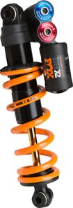 2020 Fox Shox DHX2 Factory Rear Shock Mountain Bike MTB Suspension