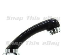 Showerhead Shower Head Hair Spray Sprayer Salon Hairdresser Sink Basin Barber UK