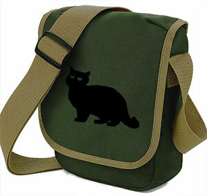 Cat-Bag-Mini-Reporter-Shoulder-Bags-British-Shorthair-Cat-Mothers-Day-Gift