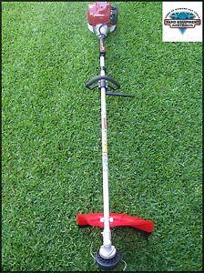 Sharp-4-Stroke-36cc-Straight-Shaft-Whipper-Snipper