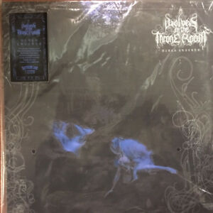 Details About Wolves In The Throne Room Black Cascade 2 X Lp Black Vinyl Album New Record