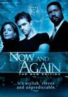 Now and Again Season 1 DVD The Complete Series Collection First One