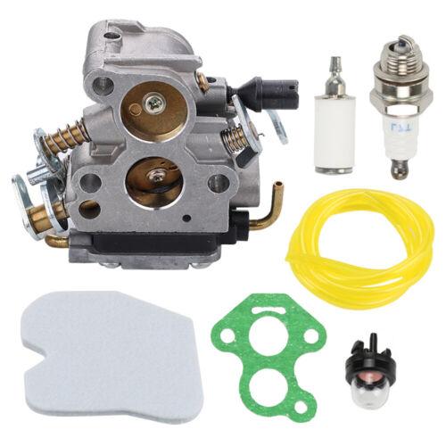 Carburetor Tool Kit For 574719402 Husqvarna 235 235E 236 236E 240 240E chainsaw