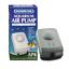 Interpet-Aqua-Air-Pump