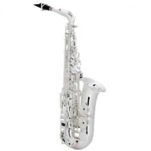 Selmer Paris Model 62JS 'Series III Jubilee' Alto Saxophone BRAND NEW