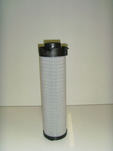 Hydraulic Filter Replaces Baldwin PT8484  JCB 32//925436