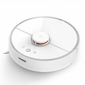 Roborock-S50-Robot-Vacuum-Cleaner-2-Smart-Control-Sweeping-Robot-EU-Version