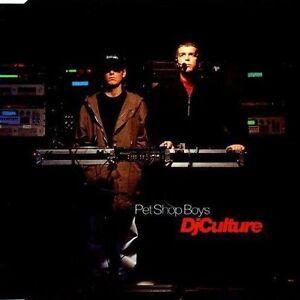 Pet-Shop-Boys-DJ-culture-1991-Maxi-CD