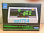 miniature 1 - SEGA Astro City Mini Arcade Stick Controller Retro Game ACS-1003 USB 2020