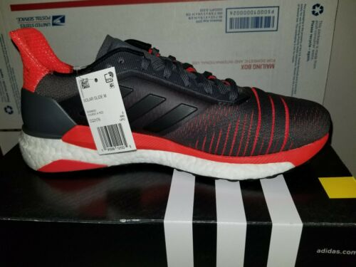 Details about Adidas Originals Mutombo OG House Of Mutombo Run G99902 DS RECEIPT Sz 13 Rare