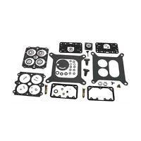 Sierra 18-7728 Carburetor Kit on sale
