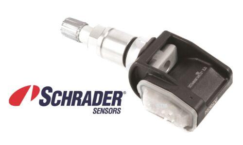 EZ2 56029400AE Schrader RDKS für DODGE Challenger 2008-2018 TPMS