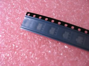 TP2502N8-Microchip-MOSFET-P-Channel-Transistor-SOT-89-TP2502-NOS-Qty-5