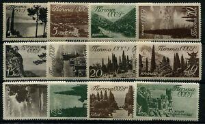 RUSSIA-1938-propaganda-turistica-1595-3