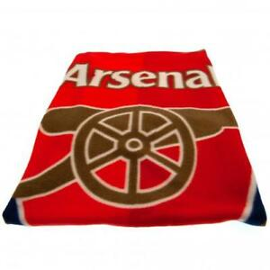 Arsenal xmas gifts for coworkers