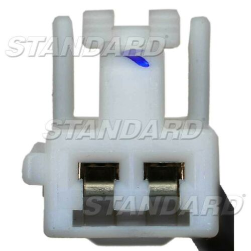 ABS Wheel Speed Sensor Rear Right Standard ALS1690 fits 07-10 Kia Rondo
