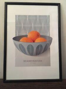Catherine-Holm-Framed-Print-034-Scandinavian-Style-034