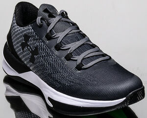 4ffd9436018 under armour basketball shoes charge cheap   OFF76% The Largest ...