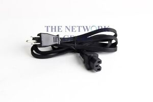 Used-6ft-3-PRONG-AC-POWER-CORD