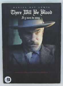 There-will-be-blood-DVD-Daniel-Day-Lewis