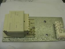 1 x VOSSLOH SCHWABE Impulse Ignitor Lamp Control Gear PZI 1000//1K  220-240V  #GF