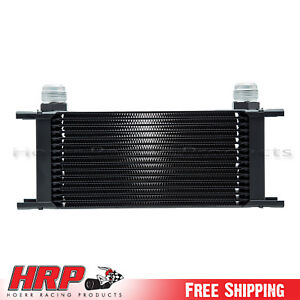 "Northern Radiator 205026; Muscle Car 33.000/"" x 18.375/"" 1-Row Aluminum for Chevy"