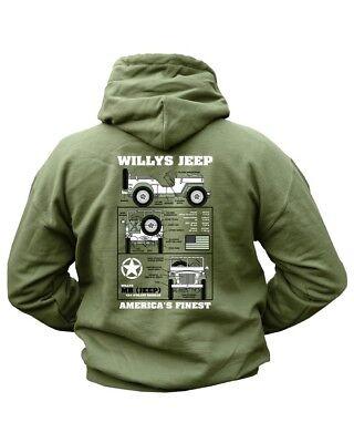 US Marines Army USMC Military Taliban Hunting Club HOODIE Black Unisex All Sizes