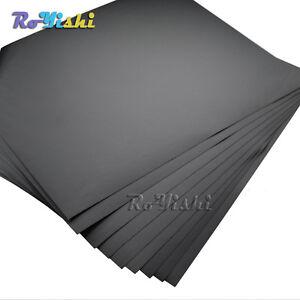 Wet-Dry-Abrasive-Paper-800-4000-Grit-230-x-280-Sand-Paper