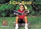 I Can Read by Rozanne Lanczak Williams (Paperback / softback, 2015)
