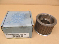 1 Martin 28h300-sd 28h300sd Timing Pulley