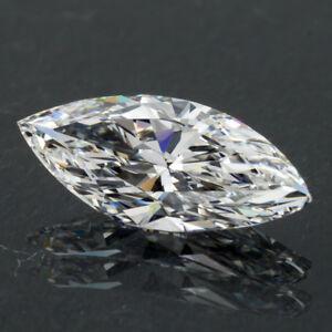 1-53-Carat-Loose-F-VVS2-Marquise-Cut-Diamond-GIA-Certified