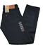 NEW-DISCONTINUED-MEN-LEVIS-504-REGULAR-STRAIGHT-JEANS-PANTS-BLACK-BLUE-GRAY thumbnail 27