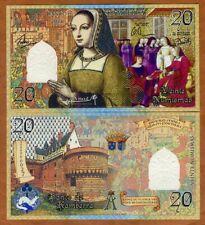 SPECIMEN 10 Numismas Commemorative 2014 UNC /> CASSINI Kamberra