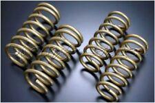 Tein High Tech Molle Di Abbassamento Kit per Nissan Juke 1.5 yf15 15rx, 15rs 2010.06+