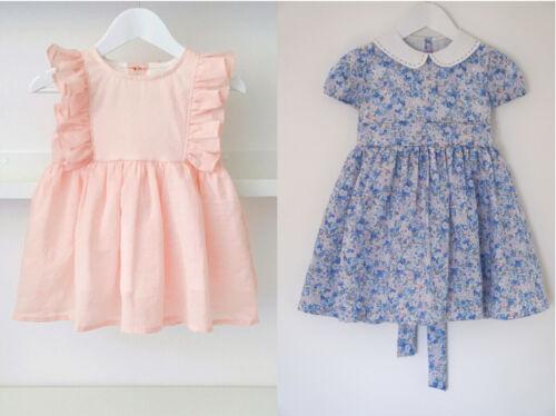 PDF//digital patrons de couture robe à volants et Charlotte pour fille 5-7 ans