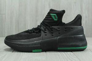 Chaussures Dame de Adidas basket Taille Cq0275 3 NoirVert 14 34 53ARjL4