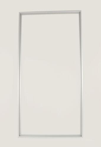 Alurahmen für 40x80cm Malen nach Zahlen Bilder z.B Schipper Manhattan bei Nacht