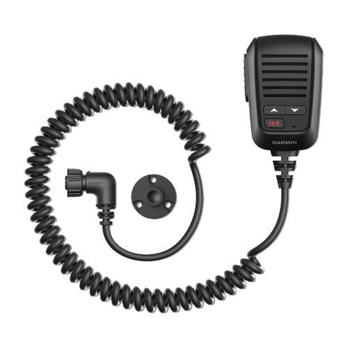 Garmin 010-12506-00 Fist Microphone Vhf 210//215