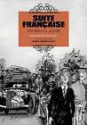 Suite Francaise: Storm in June by Emmanuel Moynot (Paperback, 2015)