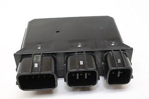 2015 2016 kawasaki versys 650 le650f relay assembly fuse box oem ebay rh ebay co uk