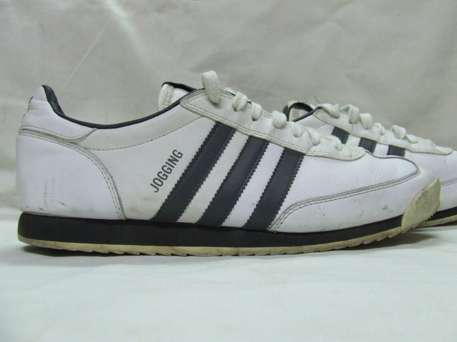 Vintage Taille Chaussures Homme Adidas Cwxf6w7q Femme