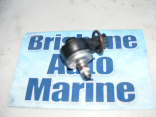 SEADOO 951 Air Injector 951 DI OEM 219700275
