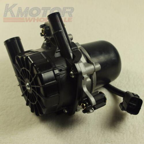 Secondary Air Pump 17610-0C040 For Lexus GX460 4.6L V8 Toyota 4 Runner V6 10-14
