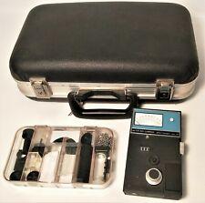 Milton Roy Spectronic Mini 20 Visible Spectrophotometer 400 To 700nm
