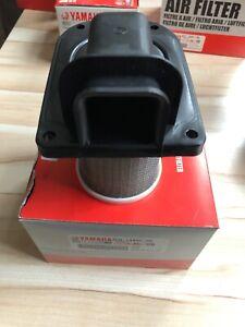 Yamaha-XTZ-750-SuperTenere-Filter-Luftfilter