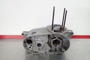 Details about Bultaco MK9 200 model 170 engine case right left crankcase