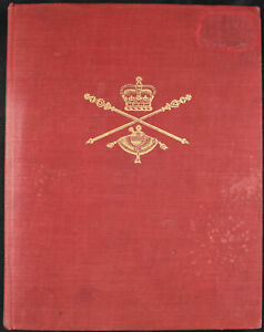 British-Commonwealth-1937-KGVI-Coronation-Complete-Used-Set-202-Stamps-Album-J45
