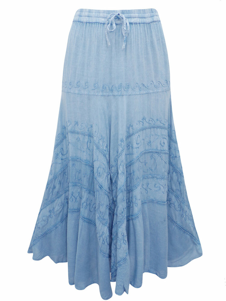 Eaonplus Hippie Gothique Zigzag PIXIE NOIR top blouse 18 20 22 24 26 28 30 32