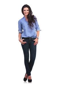 Women's Diesel Jeans Buying Guide