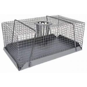 Multi-catch-Rat-trap-Large-Easiest-solution-to-catch-rats